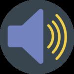 SampleAudio_0