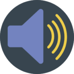 audio-8