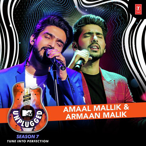 main-rahoon-ya-na-rahoon-mtv-unplugged
