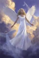 Angel 2-resize