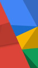 Google Colors Geo