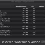screenshot-2020-10-08-at-2-39-10-pm