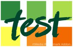 test-2