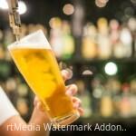 beer-2689537_1920