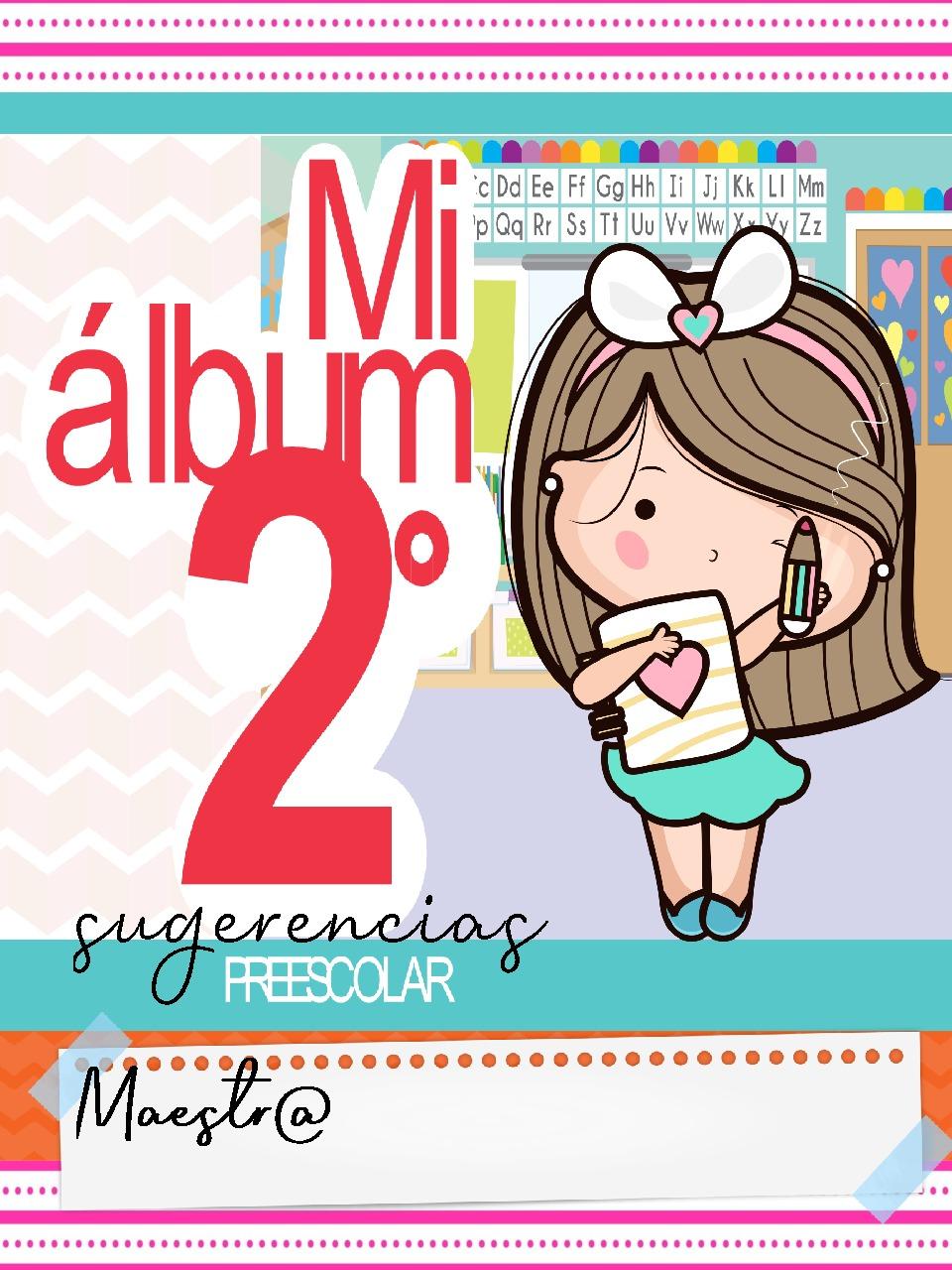 mi-album-2-sugerencias