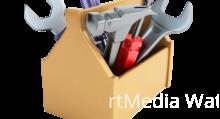 toolbox-740x400