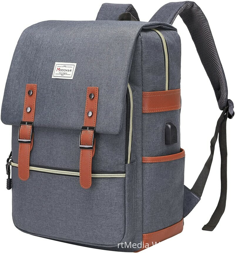 modoker-vintage-ipad-backpack-1
