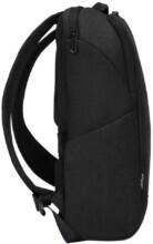 Targus Cypress Slim Backpack with EcoSmart 5
