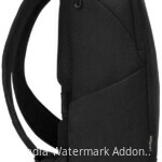 targus-cypress-slim-backpack-with-ecosmart-5